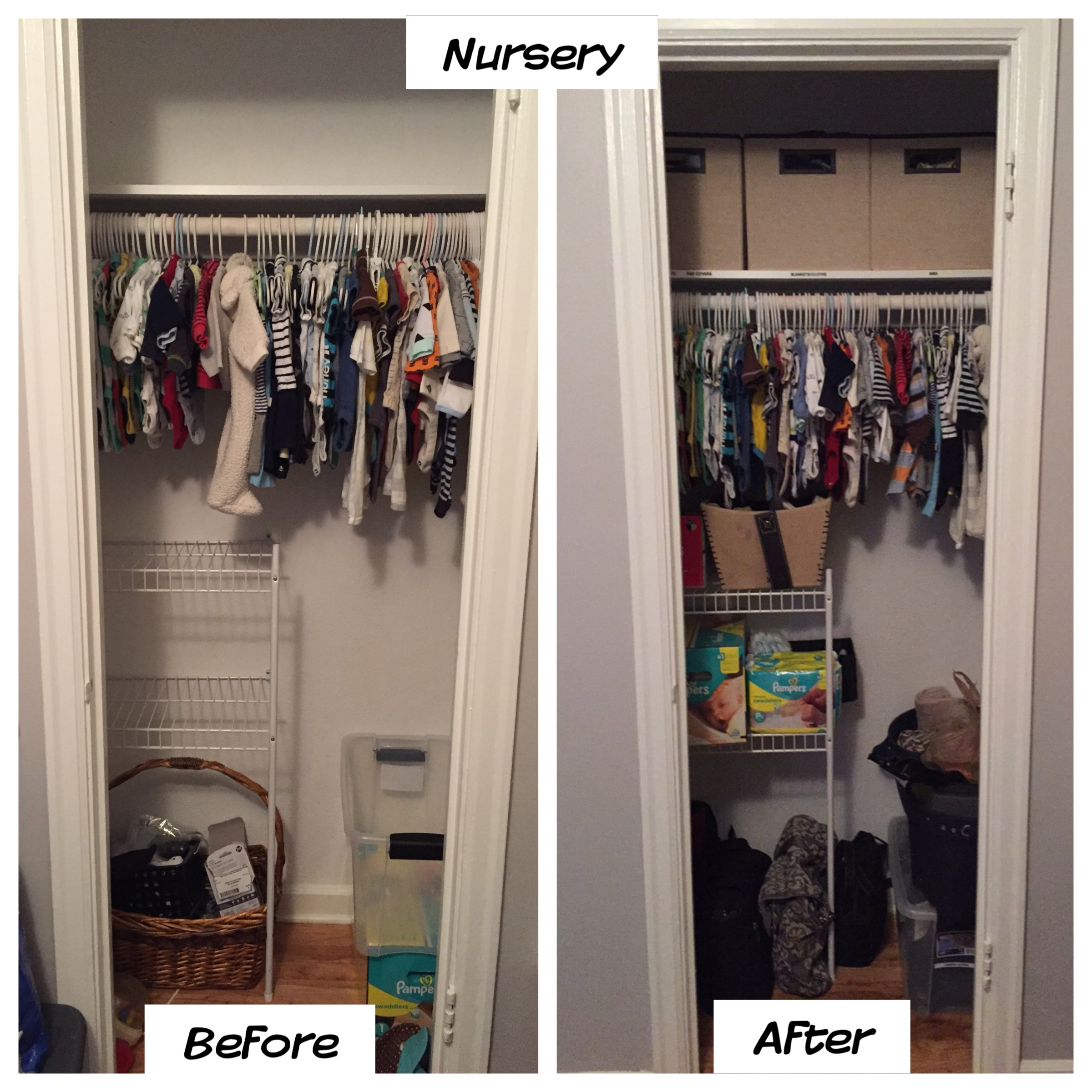 bestartisticinteriors marvelous ideas picture designs for wardrobes baby closets wardrobe closet